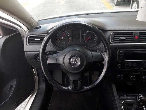 volkswagen jetta 2014 bluetooth manual electrico