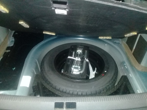 volkswagen jetta 2014 clásico 2.0 cl aire standar