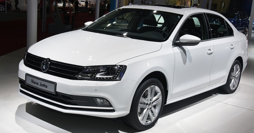 volkswagen jetta 2015 sucata somente peças autopartsabc