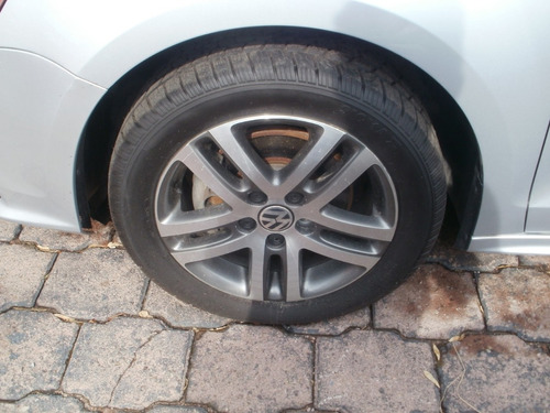 volkswagen jetta 2016 2.5 tiptronic