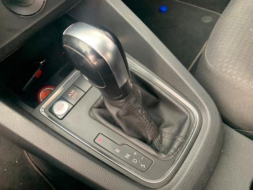 volkswagen jetta 2017 2.5 trendline tiptronic at