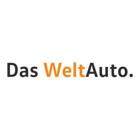 Volkswagen Jetta 2017 4p Sportline L5/2.5 Aut