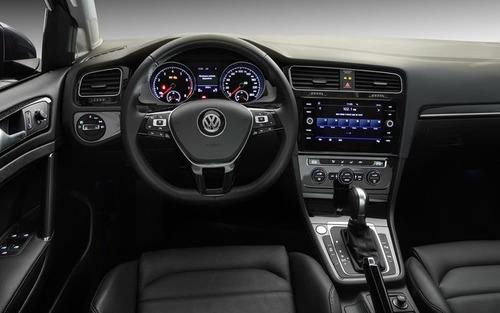 volkswagen jetta - 2019/2019 1.4 250 tsi total flex r-line