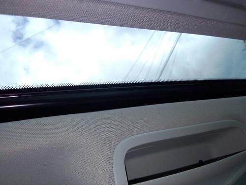 volkswagen jetta 2.5 comfortline mt 2016