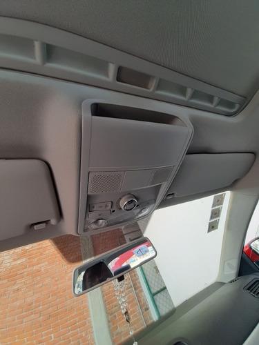 volkswagen jetta 2.5 comfortline mt 2017