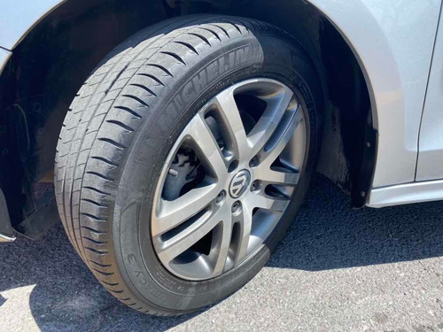 volkswagen jetta 2.5 comfortline mt at 2015 autos puebla