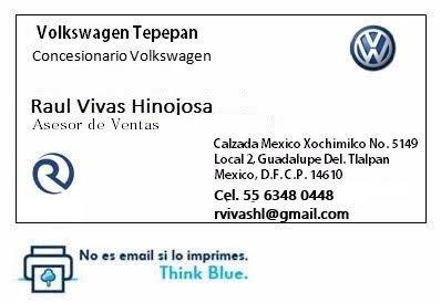 volkswagen jetta 2.5 comfortline mt azul seda 5565 rv