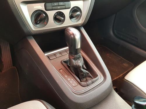 volkswagen jetta 2.5 comfortline tiptronic at 2017
