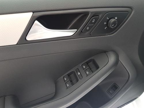 volkswagen jetta 2.5 comfortline tiptronic at vi 471