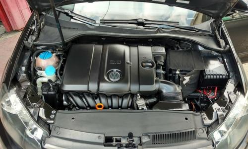 volkswagen jetta 2.5 i variant 20v 170cv 4p tip 2011/2011