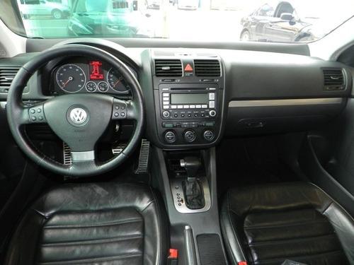 volkswagen jetta 2.5 i variant 20v 170cv