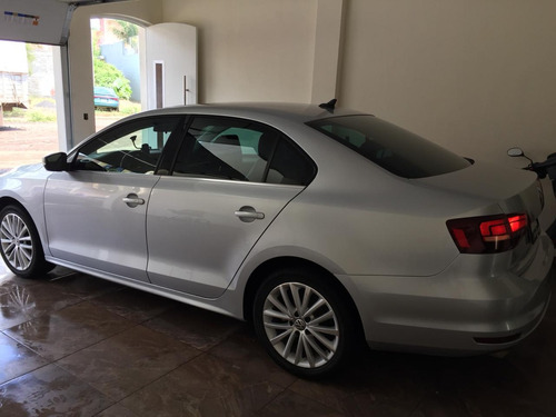 volkswagen jetta 2.5 sport man qc weltradio b a c at 2014