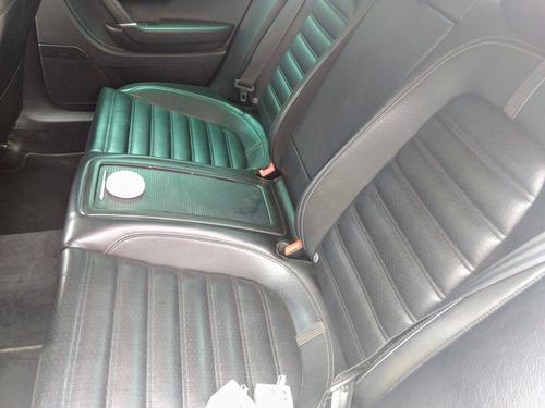 volkswagen jetta 2.5 style active 5vel mt 2012