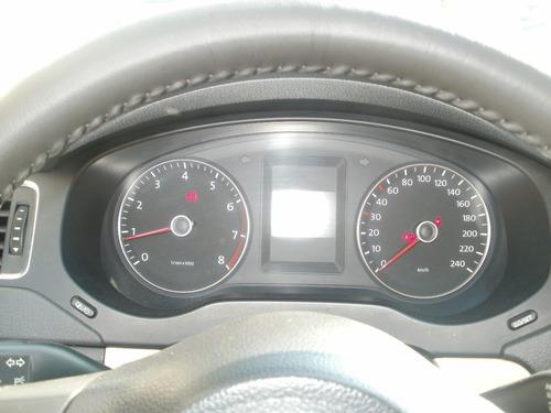 volkswagen jetta 2.5 style active 5vel mt