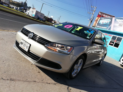 volkswagen jetta 2.5 style active at 2013