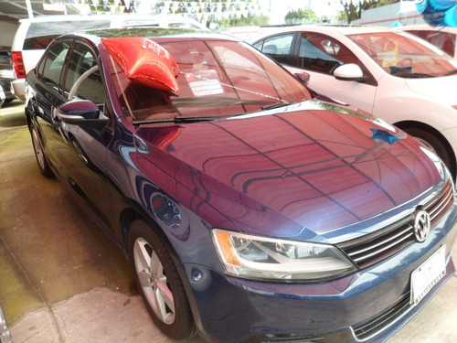 volkswagen jetta 2.5 style active man b a l at