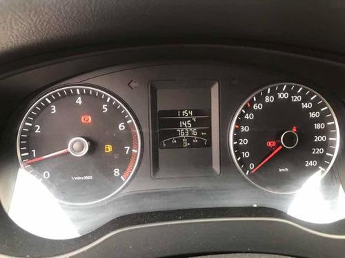volkswagen jetta 2.5 style active mt 2012