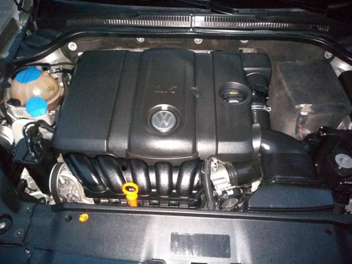 volkswagen jetta 2.5 style active tiptronic at 2012