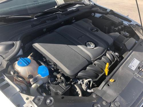 volkswagen jetta 2.5 trendline automatico, electrico