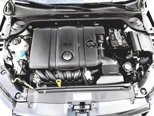 volkswagen jetta 2.5 trendline mt 2018