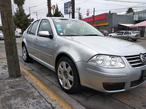 volkswagen jetta 2.5 trendline qc at