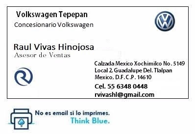 volkswagen jetta 2.5 trendline tiptronic at 1642 rv