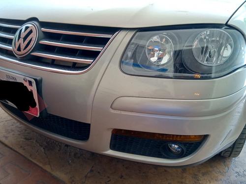 volkswagen jetta a4 clasico sport 2012 a/a - std.
