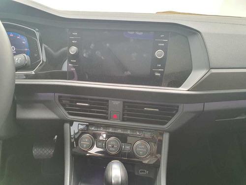 volkswagen jetta a7 sportline turbo 1.4 aut 2019 ely486