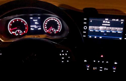 volkswagen jetta a7 turbo, confortline automatico