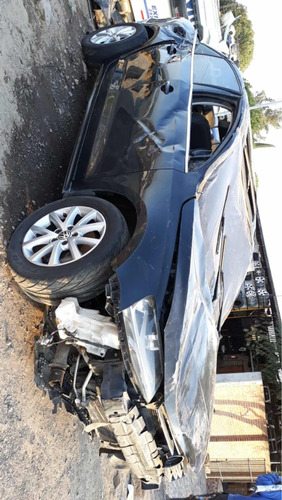 volkswagen jetta bicentenario venta por partes