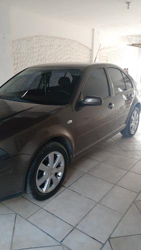 volkswagen jetta clásico 2.0 cl 5vel aa mt 2013