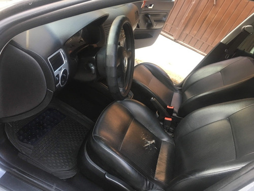 volkswagen jetta clásico 2.0 cl mt 115 hp 2011
