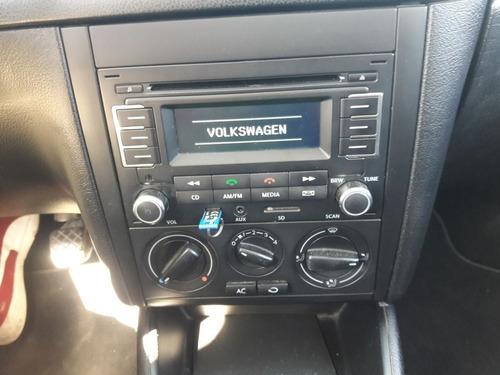 volkswagen jetta clásico 2.0 cl team 2014 72,000 kms vw ags