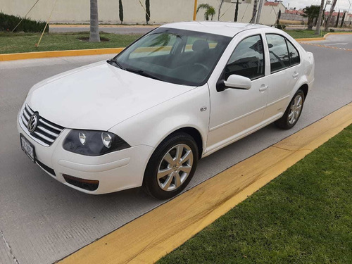 volkswagen jetta clásico 2.0 cl team at 2013