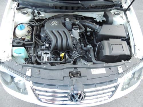 volkswagen jetta clasico 2014 2.0 cl aire standard