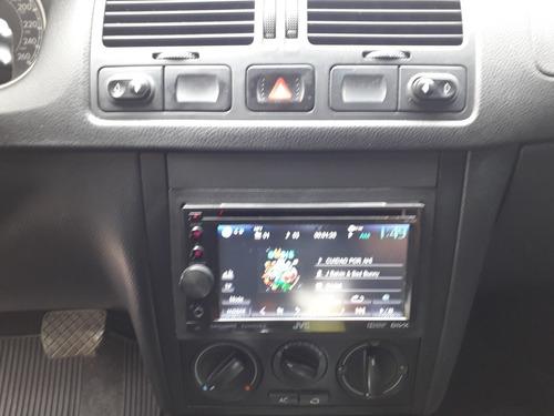 volkswagen jetta clásico 2015 2.0 cl at