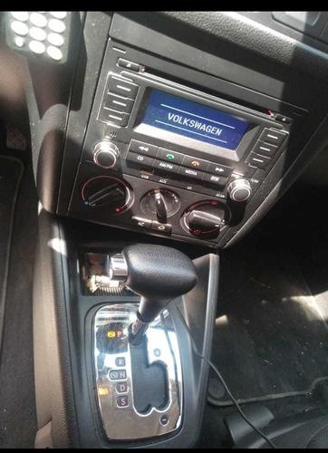 volkswagen jetta clásico  automático