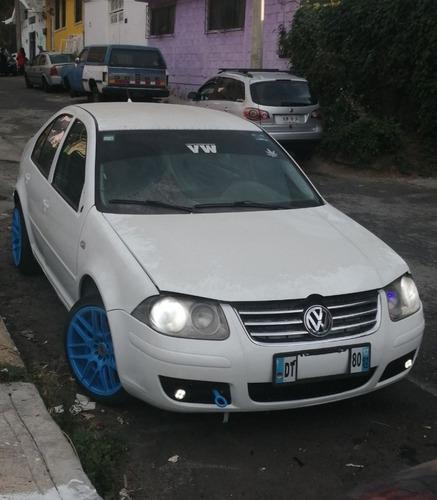 volkswagen jetta clásico cl aire
