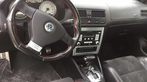 volkswagen jetta clásico gli 1.8 turbo