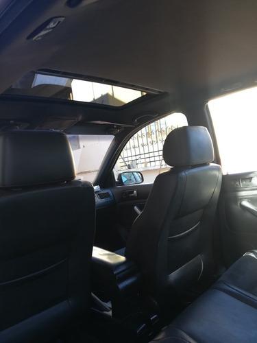 volkswagen jetta clásico gli 1.8t 180cv