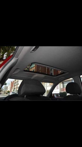 volkswagen jetta clasico trendline automatico