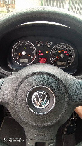 volkswagen jetta clásico. trendline. automático. año 2014.