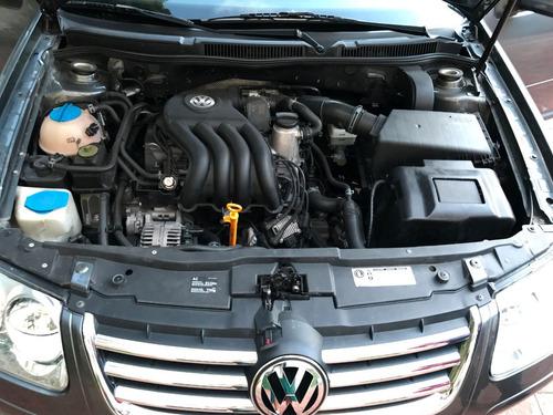 volkswagen jetta classic, modelo 2013, placa impar, $30m