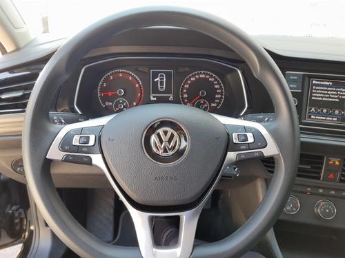 volkswagen jetta comfortline 1.4t tip