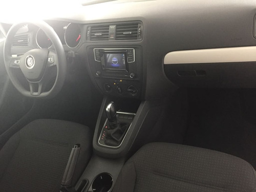 volkswagen jetta comfortline 2017 cresta cuernavaca