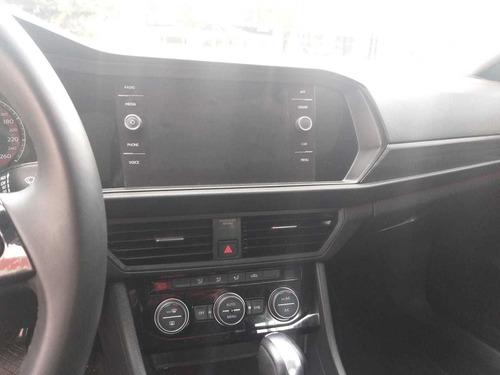 volkswagen jetta comfortline at 1.4 turbo