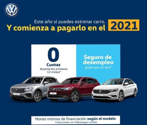 volkswagen jetta comfortline at 1400 turbo 2020