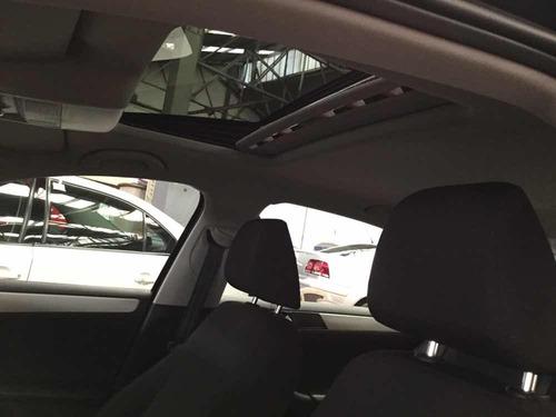 volkswagen jetta comfortline aut ac 2016