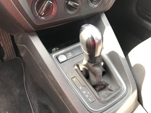volkswagen jetta comfortline tip 2017