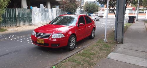 volkswagen jetta confortline 2009